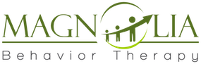 Magnolia Behavior Therapy Logo