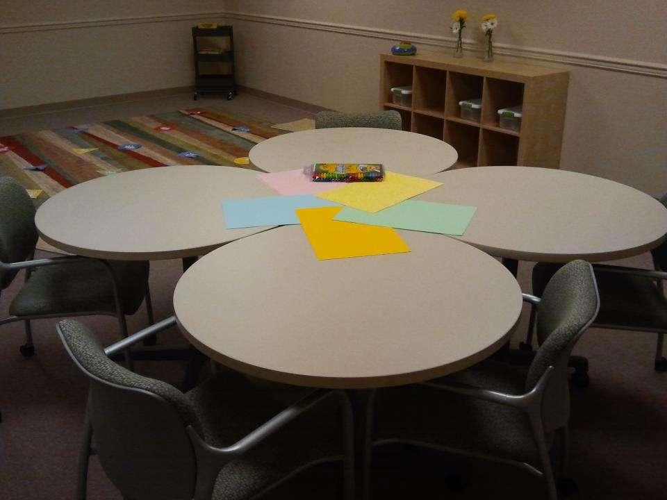 Magnolia-Autism-Center-Tables