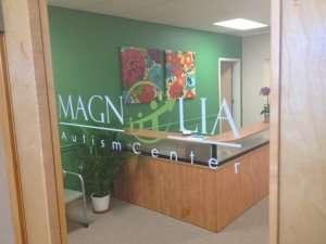 Magnolia Autism Center